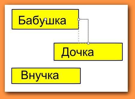 по середине или посередине: