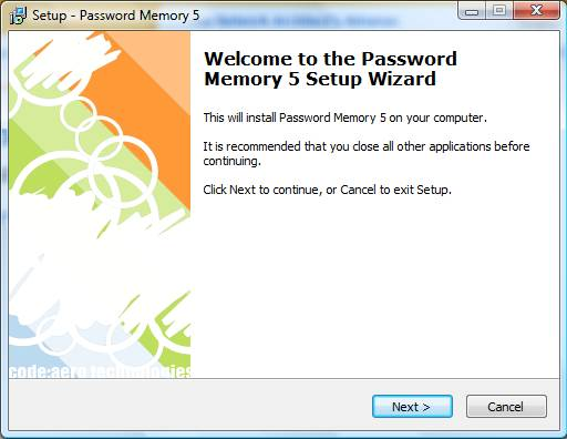 Программы для установки пароля на файлы