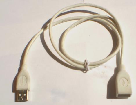Как подключить провода в